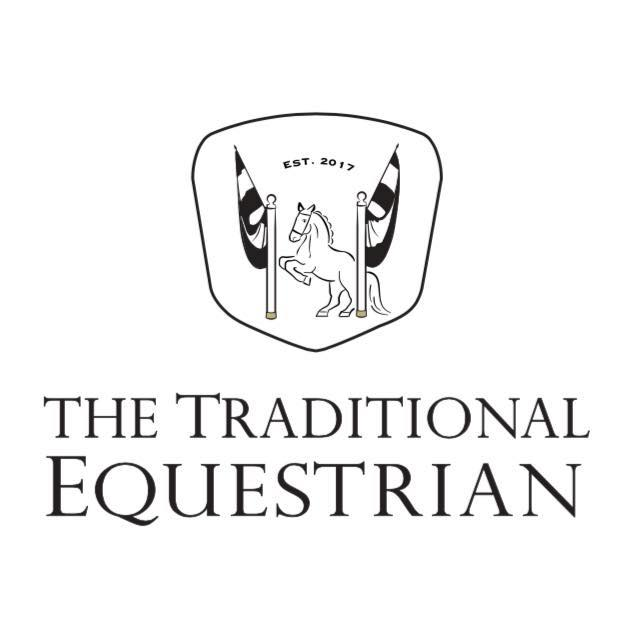 Traditional Equestrian